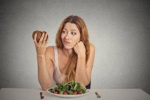 Gewichtsreduzierung durch Hypnose | Hypnosebehandlung Emma Köpnick