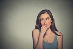 Hypnosetherapie als alternatives Heilverfahren bei Angststörungen und Phobien