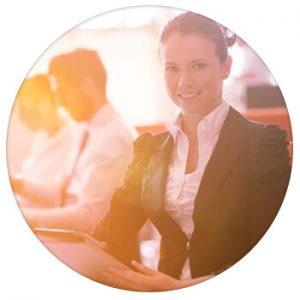 Personal- und Business Coaching in Naturheilpraxis für Hypnosetherapie & Business Coaching Emma Köpnick in Hamburg