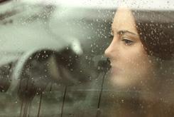 Hypnosetherapie als alternatives Heilverfahren bei Drepressionen