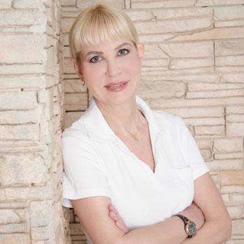 EMMA KÖPNICK Autosystem-Hypnose-Master – Business Coach