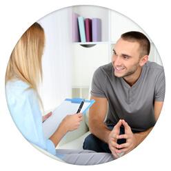 Praxis für Hypnose, Hypnosebehandlung, Hypnocoaching, Hypnosetherapie & Personal Coaching in Hamburg