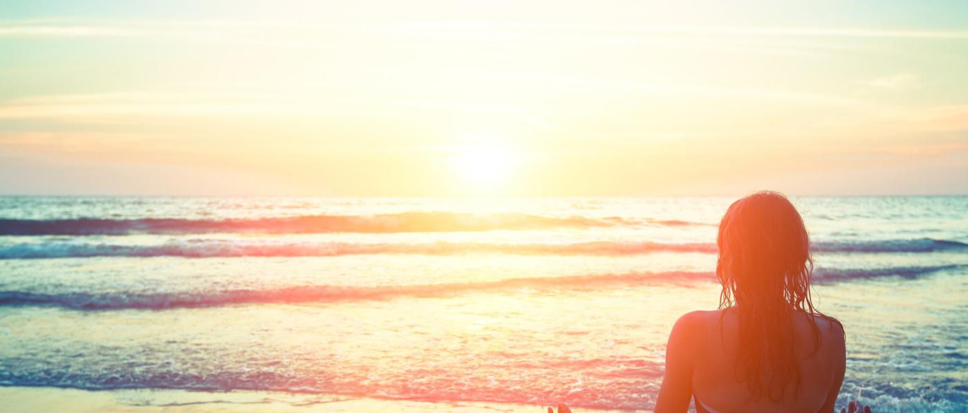 Medizinische Hypnose Hamburg - Emma Köpnick | Sie fühlen sich, wie in einem Urlaub am Meer
